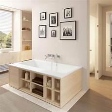 vasca da bagno su misura vasca da bagno su misura