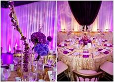 edmonton chair covers awesome quality excellent service