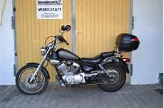 gebrauchte motorradteile schraubertipps yamaha xv 125