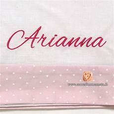 misure lenzuolino lenzuolo per e lettino con balza rosa e ricamo