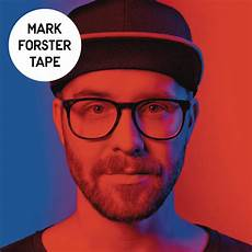 forster wir sind gro 223 lyrics genius lyrics