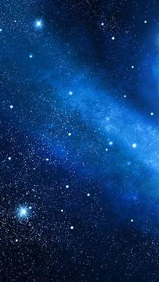Blue Iphone Galaxy Backgrounds blue galaxy wallpaper 183 free amazing hd