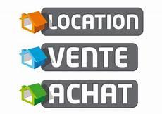 Trouver Un Logement Professionnel Sur Lille Passnord
