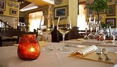 ristorante la terrazza livorno ristorante gennarino livorno restaurant reviews phone