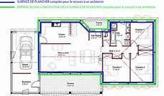 Sch 233 Ma De Calcul Pour Le Recours 224 Un Architecte