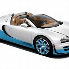 Bugatti Veron Info by Bugatti Veyron 16 4 Price In Pakistan Review Features