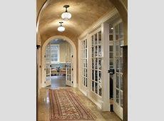 Master Bedroom Hallway Home Design Ideas, Pictures