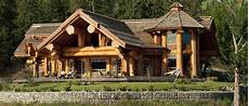 pioneer log homes page not found eagle brae