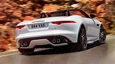 2015 f type jaguar price jaguar f type 2015 review carsguide