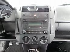 ablagefach f 252 r 2 din blenden mini radioblenden