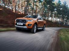 ford ranger maße il nuovo ford trucks f max 232 international truck of the