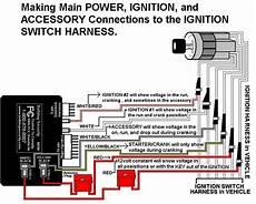 bulldog security wiring diagrams bulldog security wiring diagram wiring diagram and fuse box diagram