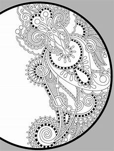 mandala coloring pages for adults free 17907 10 free printable coloring pages mandala coloring pages paisley coloring pages