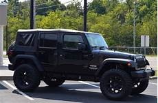 Jeep Wrangler Photos by Jeep Wrangler Wallpapers Images Photos Pictures Backgrounds