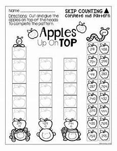 skip counting worksheets 3 digit numbers 11901 skip counting worksheets 3 digit by elementary island tpt