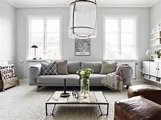 sofa im raum stellen die 10 h 228 ufigsten einrichtungsfehler sweet home