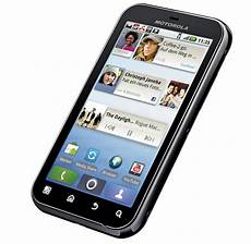 beste handys bis 200 handys das sind die besten smartphones bis 200