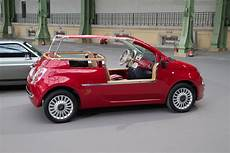 fiat 500 jolly fiat 500 jolly chassis zfa3120000035072 2017 retromobile