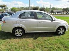 how cars run 2009 chevrolet aveo electronic throttle control find used 2009 chevrolet aveo lt in 4114 s orlando dr sanford florida united states for us