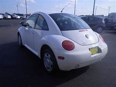 find used 2000 volkswagen beetle gls hatchback 2 door 2 0l in tilton illinois united states