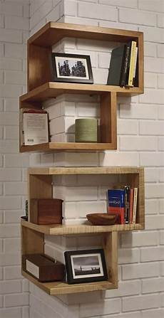useful standard shelf dimensions in 2020 diy small apartment