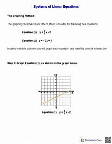 synthetic division worksheet with answers kuta 6997 least common denominator worksheet kuta math educationrealist page 3algebra equation and