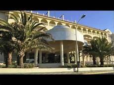 Gran Hotel Coto