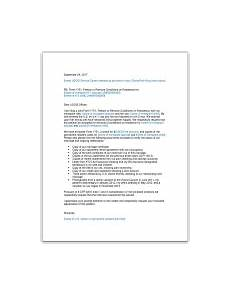 sle i 751 cover letter to submit with petition citizenpath