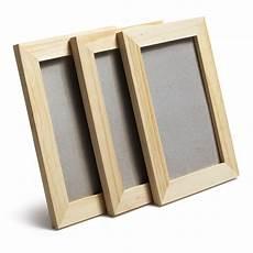 cadre photo bois 10x15 pas cher l habis