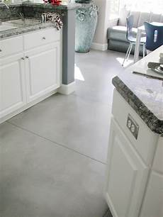 Alternative Kitchen Floor Ideas Hgtv