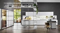 Modern Island Kitchen Designs modern island kitchen designs what you need to
