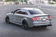wanting to wrap my car nardo audi