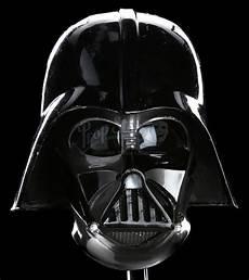wars the empire strikes back 1980 darth vader