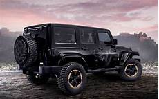download jeep wallpapers allhdwallpapers