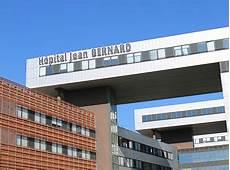 hopital de valenciennes h 244 pitaux cliniques nord 59