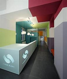 Manus Klinik In Krefeld Fl 220 Mann M 214 Belwerkst 196 Tte Tischlerei