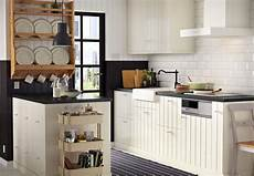 Cuisine Chez Ikea Prix Cuisines Ikea Nos Id 233 Es Pr 233 F 233 R 233 Es En 2019 Cuisine Ikea