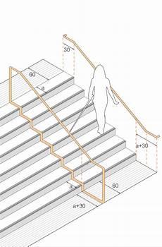 höhe handlauf treppe 6 5 handl 228 ufe an treppen 6 treppen und stufen