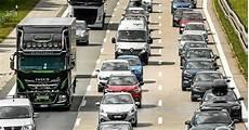 prevision route samedi samedi noir sur les routes les pr 233 visions d 233 taill 233 es de bison fut 233 letelegramme fr