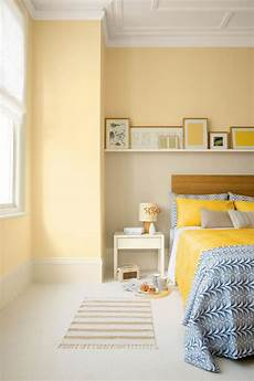 aesthetic bedroom ideas 10 yellow aesthetic bedroom decorating ideas