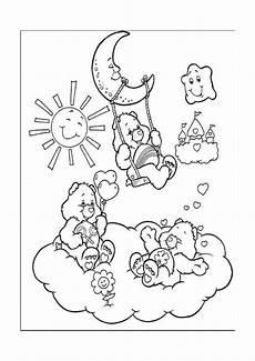 Malvorlagen Frozen Rabbit Pflege B 228 Ren 7 Ausmalbilder F 252 R Kinder Malvorlagen Zum