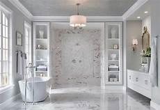 spa like bathroom ideas create spa like bathroom oasis at home inspirational ideas craft mart