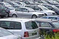 vehicule occasion suisse voiture en occasion suisse sheryl