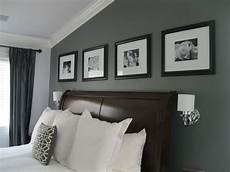 nuetral gray paint with light stained trim legendary gray dunn edwards casa de sue 241 os
