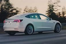 Tesla Model 3 Vrai Prix En