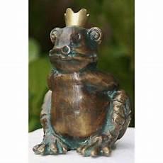 Frosch Malvorlagen Ragnarok Froschk 214 Nig Wasserspeier Bronzefigur Frosch Fr 214 Sche Figur