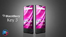 2019 key release date blackberry key 3 will be different in 2019