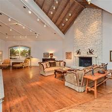 3 hot home staging tips to attract home buyers tlm