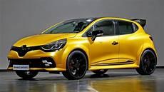 Renault Clio R S Picture