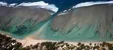 Madagaskar Und La Reunion Kombination Insel Hopping Im